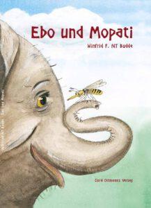 Budde_Ebo_Und_Mopati